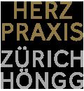 Herzpraxis Höngg Logo